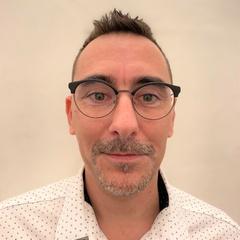 Bertrand Sabatier