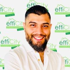 Muhamed  Muhagjeri