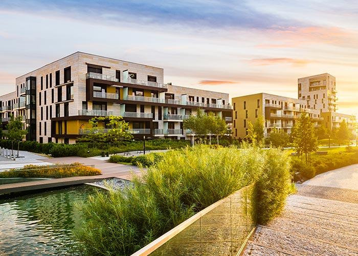 Conseiller de vente immobilier à Sérézin-du-Rhône