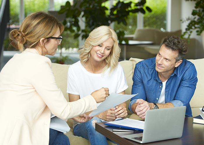 Conseiller d'achat immobilier à Sérézin-du-Rhône