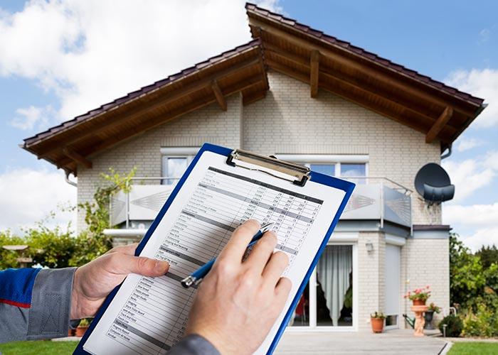 Estimation de bien immobilier à Sérézin-du-Rhône
